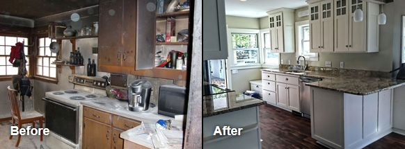 24 Restore provides Crime Scene Cleanup Mineapolis cleanup your home or business after water damage, fire damage, storm damage. Our expert's teams have been serving the Minneapolis and Twin Cities area.