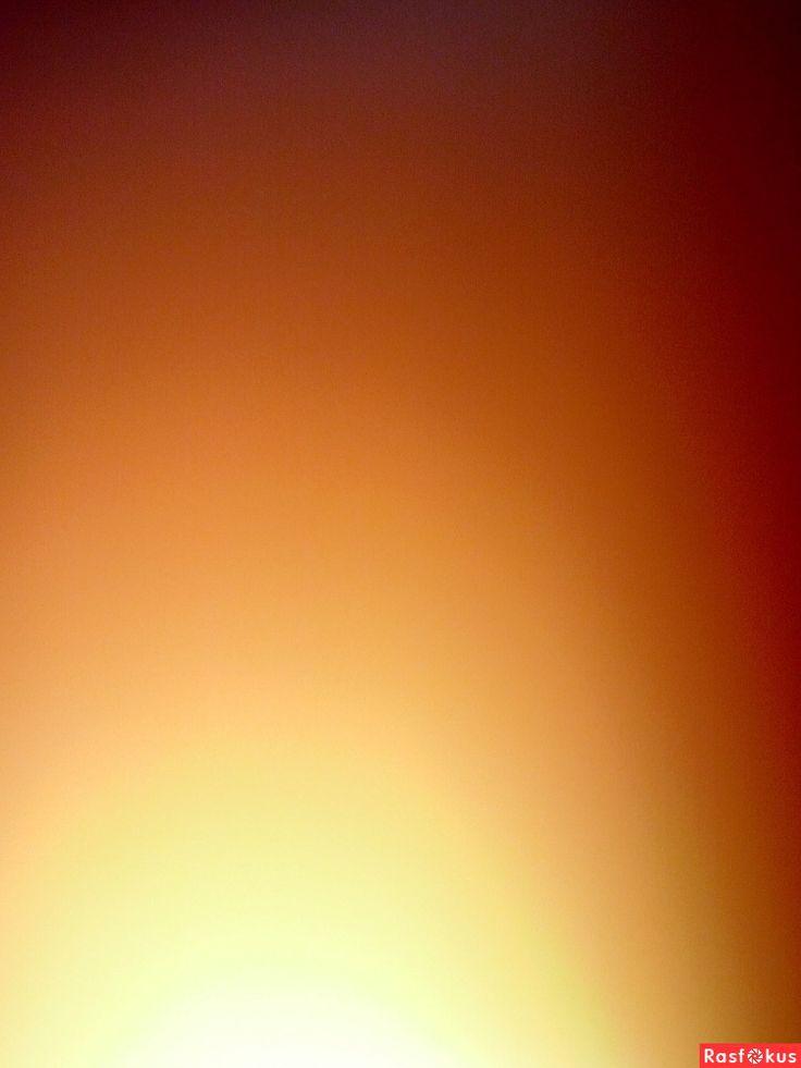 Дочке 4,5 года, и она впервые взяла мой телефон фотографировать, и что из этого вышло. - Фото и фотограф на Расфокусе.