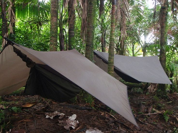 17 Best Images About Camping Tent Hammock Shelter On