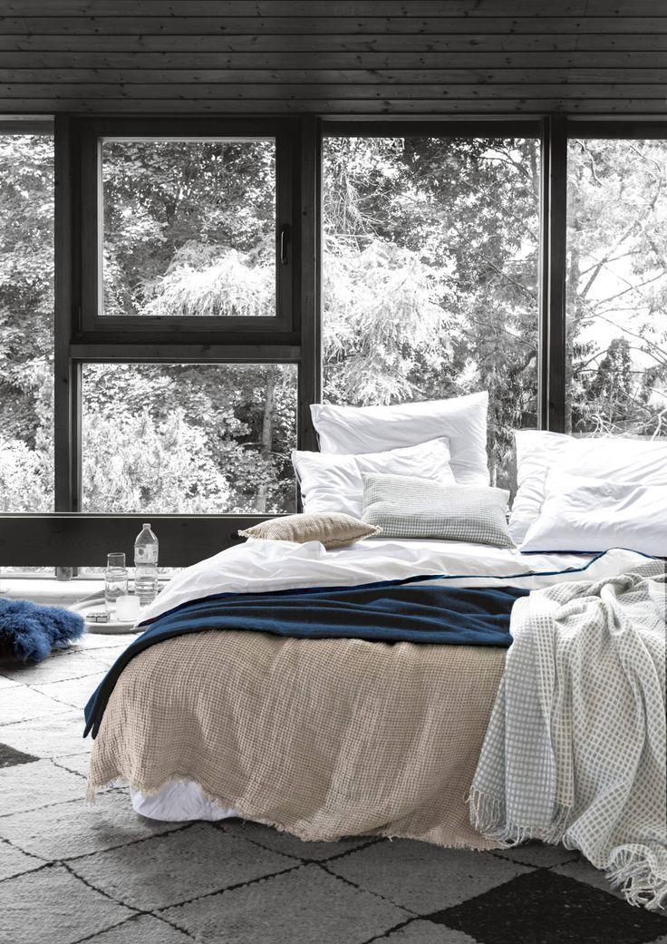 71 besten die sch nsten schlafzimmer bilder auf pinterest. Black Bedroom Furniture Sets. Home Design Ideas