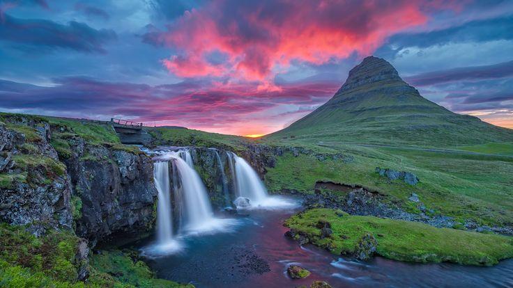 17 best images about chromecast backdrops on pinterest rivers photographs and ea - Chromecast backgrounds download ...
