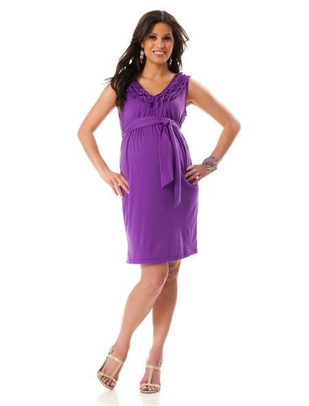 235 best images about maternity clothing on pinterest discover more ideas about maternity fashion shops and maternity outfits