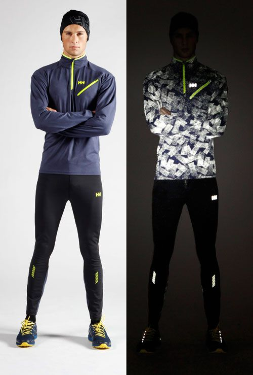 25 best ideas about mens running on mens