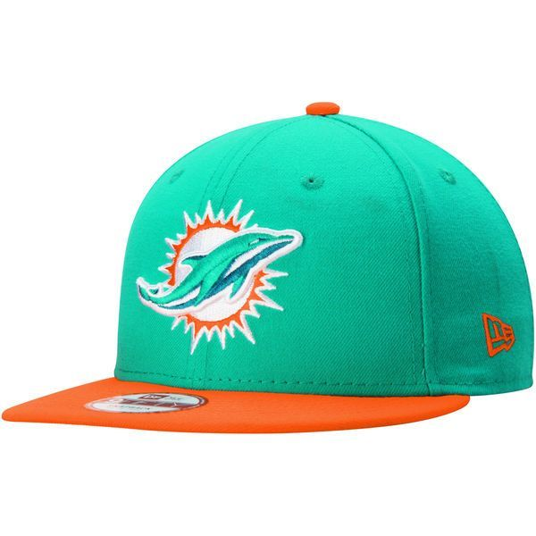 finest selection 2c571 dc9f9 ... 2018 nfl sideline road official 39thirty flex hat heather gray cb69b  612be  sweden mens miami dolphins new era aqua bind back 9fifty adjustable  hat your ...