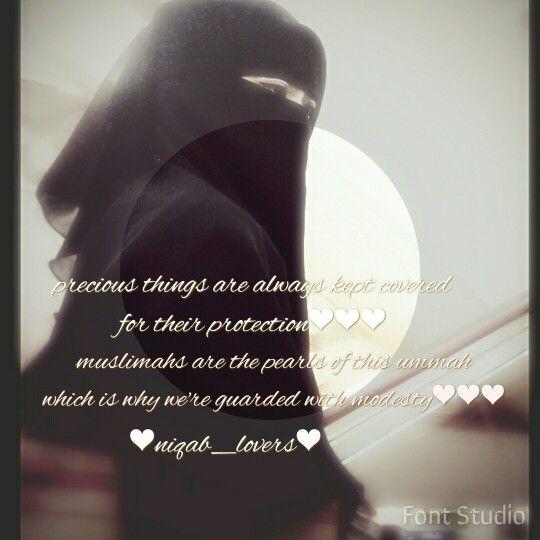 Love_niqab