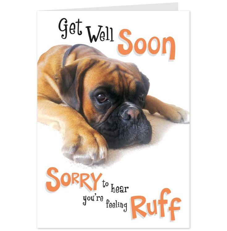 Good Luck On Your Surgery Quotes: Sorry You're Feeling Rough Get