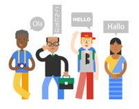 Travel With Google