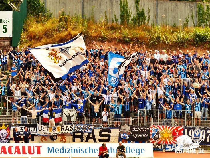 01.08.2015 FC 08 Homburg-Saar e.V. – SV Waldhof Mannheim 07 e.V. http://www.kopane.de/01-08-2015-fc-08-homburg-saar-e-v-sv-waldhof-mannheim-07-e-v/  #Groundhopping #Fußball #football #soccer #kopana #calcio #fotbal #travel #aroundtheworld #Reiselust #grounds #footballgroundhopping #DasWochenendesinnvollnutzen #FC08HomburgSaar #FC08Homburg #FCHomburg #FCH #Homburg #SVWaldhofMannheim07 #SVWaldhofMannheim #WaldhofMannheim #SVWaldhof #Waldhof #Mannheim