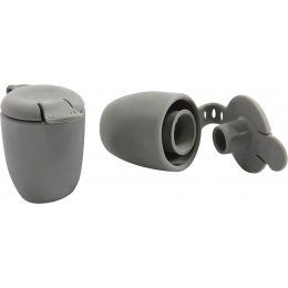 Feelfree Scupper Stoppers - Pair