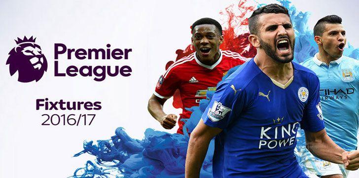 Premier League: Ένας μαραθώνιος δίχως… σίγουρο νικητή!