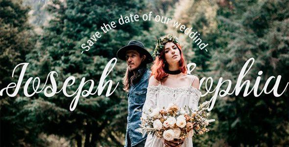 Queen Flowers Wedding Template Wedding Templates Wedding Flowers Wedding