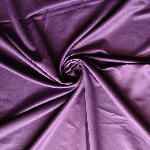 Best 20 Suede fabric ideas on Pinterest Fabric glue Diy tassel