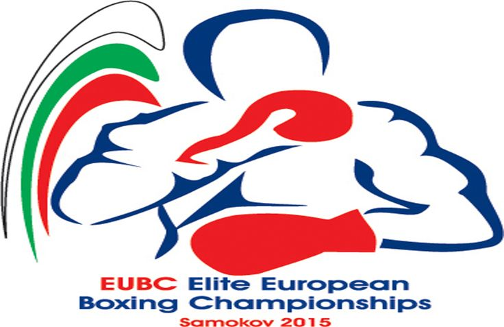 Die European Boxing Championships finden vom 7. bis zum 15. August in Samokoc, Bulgarien, am Fuße des Rila Gebirges statt. 241 Boxers aus 37 europäischen Ländern und 107 Trainer nehmen an der 41 Ausgabe dieses Turniers teil.