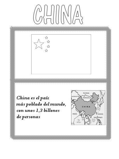 ¿Qué puedo hacer hoy?: China