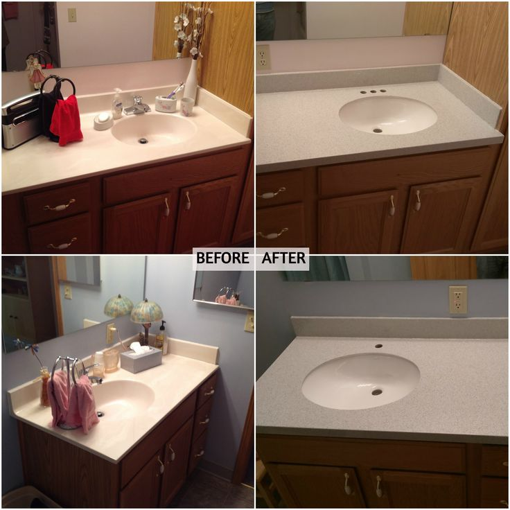 Bathroom Renovations Coquitlam: Best 25+ Engineered Stone Countertops Ideas On Pinterest