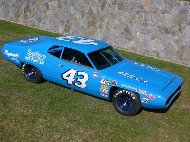 Long Lewis Ford >> 783 best images about 60's-70's NASCAR on Pinterest