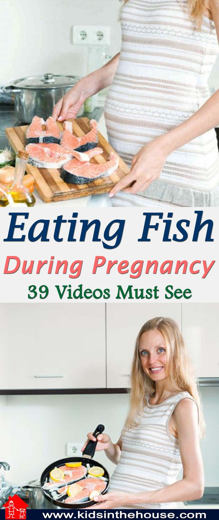 Best 25 dangerous fish ideas on pinterest whale sharks for Safe fish during pregnancy