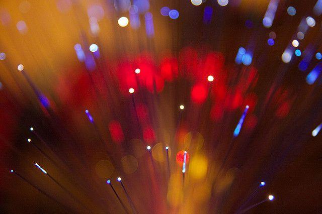 Naxoo Blog » Après l'âge du cuivre, celui de la fibre optique