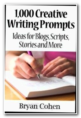 #essay #wrightessay 4th writing prompts, example of narration, thesis style, write my paper for me cheap, find scholarships, best dissertation proposal, essay on nurses roles, model essays for students, free essay generator online, directional process paragraph, samples of term paper, importance of education introduction, example of simple research paper, paid homework, example of a apa style paper
