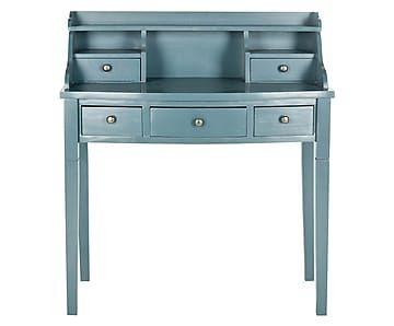 M s de 25 ideas incre bles sobre escritorio de pino en pinterest muebles de pino dormitorio - Escritorio de pino ...