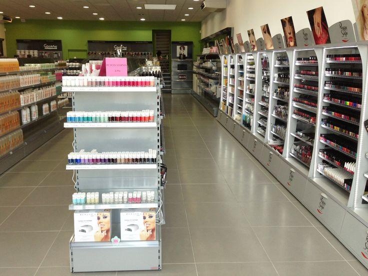 Boutique De Marque A Chambery Centre Ville