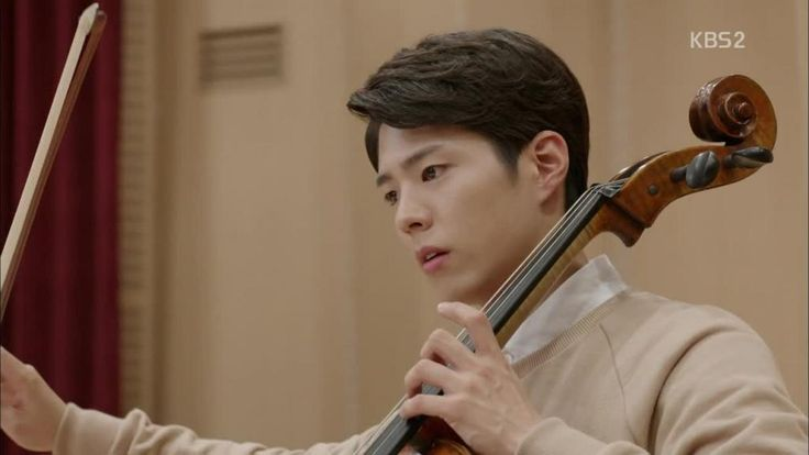 Cantabile Tomorrow: Episode 7 » Dramabeans » Deconstructing korean dramas and kpop culture