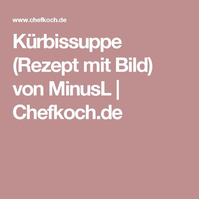 scharfer butternut - kürbis (rezept mit bild) von pekabe ...