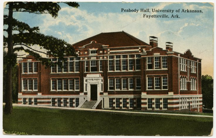 169 Best Arkansas Postcards From The Past Images On