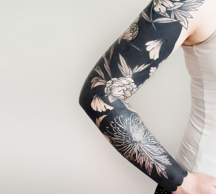 Tattoo By Laurajadetattoos Laura: 17 Best Ideas About Space Tattoo Sleeve On Pinterest