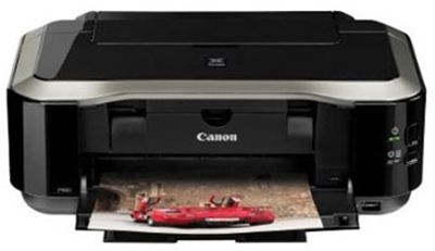 Canon PIXMA iP4870 Printer Driver Download - https://www.europedrivers.com/canon-pixma-ip4870-printer-driver-download/