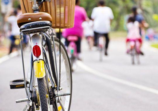 cycling_athens_greece