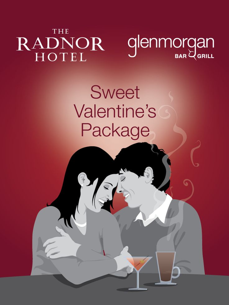 valentine hotel packages malta