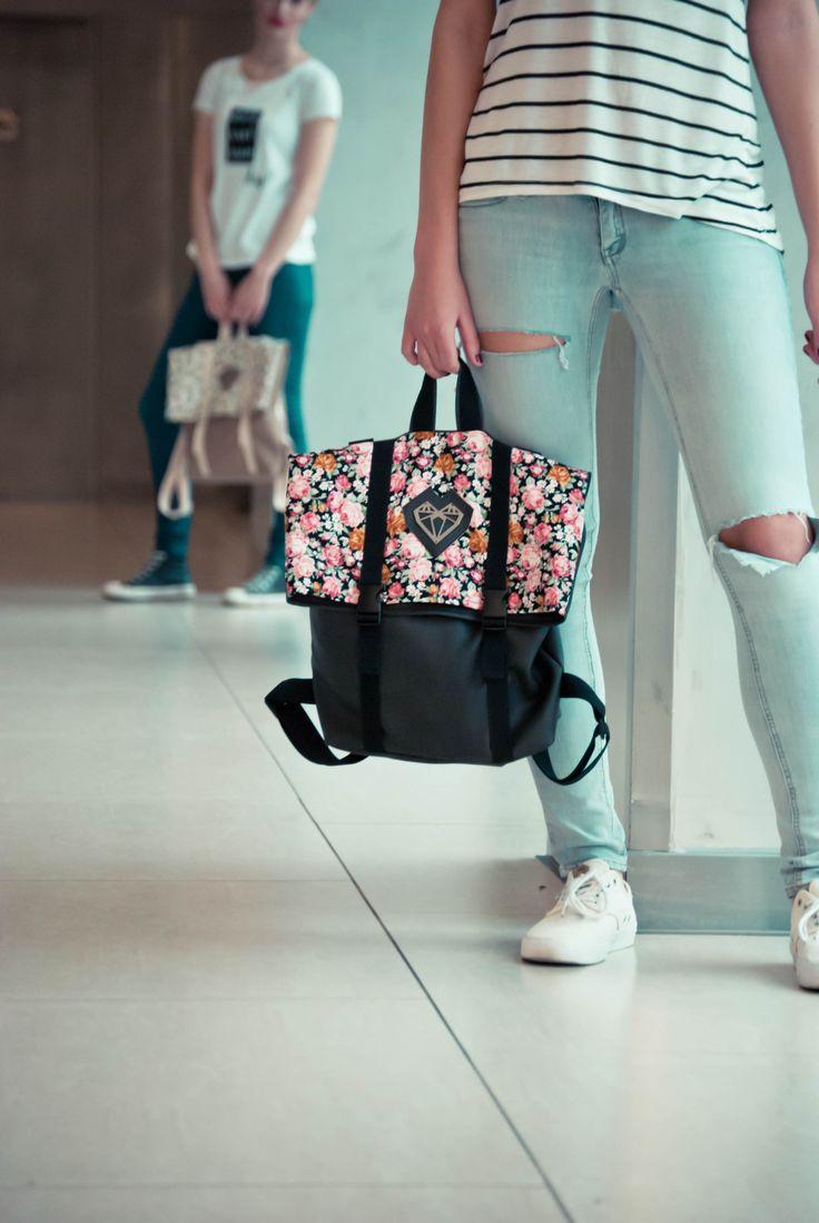 #handbags #bags #womenfashion #ezsubegz