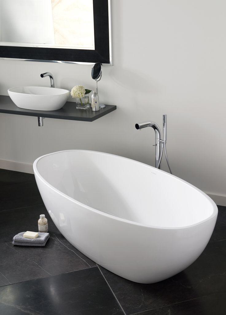 28 Best Showers Images On Pinterest Pebble Tile Shower