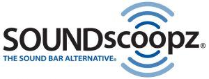 Conversations on TV programs sound muffled, until SoundScoopZ