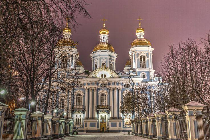 Saint Petersburg | Saint Petersburg | Pinterest