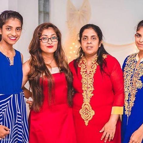 Hansani Rathnaweera Most Beautiful Sri Lankan Girl