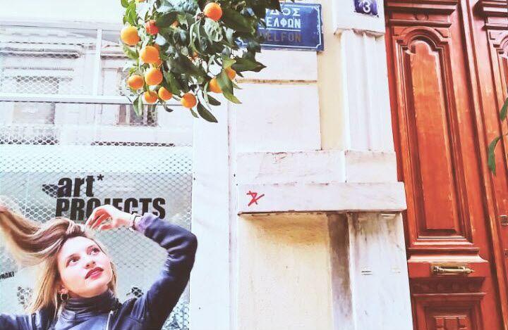 Αγγελική Τσιώλη, επιτυχούσα Κατατακτηρίων εξετάσεων 2015-2016 ΤΜΗΜΑ ΕΣΩΤΕΡΙΚΗΣ ΑΡΧΙΤΕΚΤΟΝΙΚΗΣ, ΔΙΑΚΟΣΜΗΣΗΣ & ΣΧΕΔΙΑΣΜΟΥ ΑΝΤΙΚΕΙΜΕΝΟΥ (ΤΕΙ ΑΘΗΝΩΝ) Η Αγγελική Τσιώλη είναι απόφοιτη της Νομικής Αθηνών. Χωρίς να έχει καμία απολύτως επαφή και γνώση για το σχέδιο και τη ζωγραφική κατάφερε μέσα σε μια πολύ σύντομη χρονικά προετοιμασία, να πετύχει την εισαγωγή της με κατατακτήριες εξετάσεις στο τμήμα, …