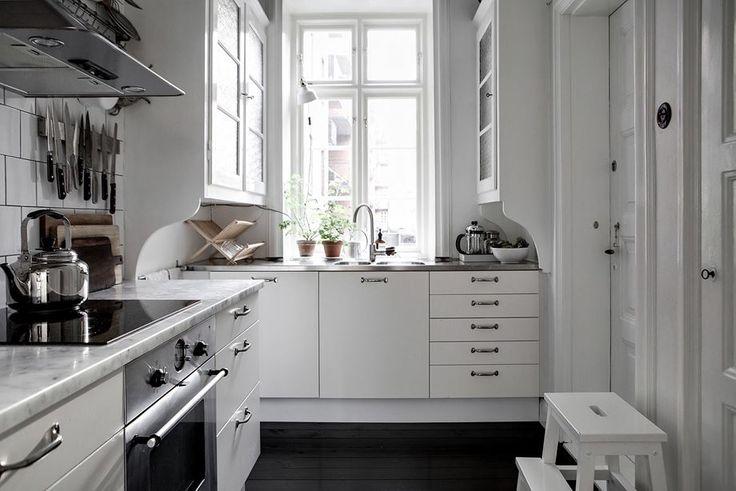 711 best k i t c h e n images on pinterest kitchen for Element apartments reno