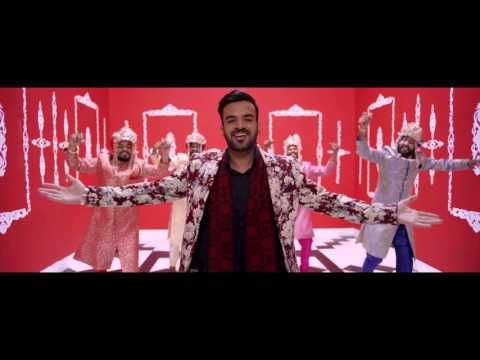 Crazy Demands Lyrics - Happy Raikoti | Punjabi Song 2016 - Lyrics, Latest Hindi Movie Songs Lyrics, Punjabi Songs Lyrics, Album Song Lyrics