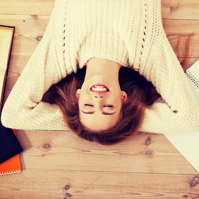 Desk Detox: How to Make Your Workspace Work For You