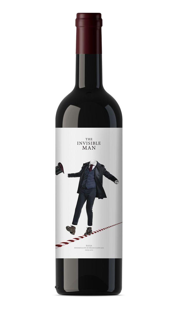 the_invisible_man_casa_rojo_2014_vino_rosso.jpg (immagine JPEG, 700×1229 pixel)