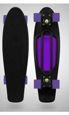 187 Best Images About Skateboards And Penny Boards On