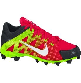 Nike Women's Hyperdiamond Keystone Softball Cleats - Dick's Sporting Goods