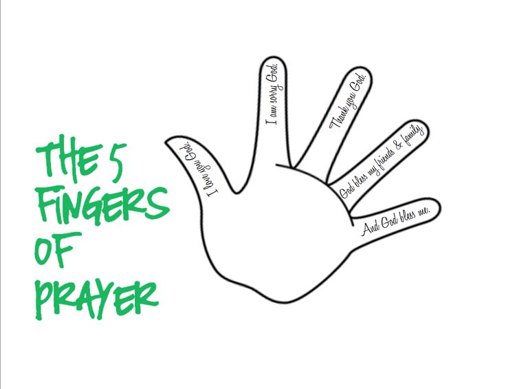 Hd Wallpapers Praying Hands Craft For Kids 99lovewall