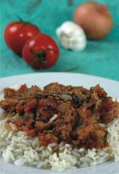 6 Συνταγές της Ποντιακής Κουζίνας