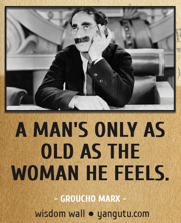 25 Best Images About The Muppet Quotes And Sayings On: 25+ Best Ideas About Groucho Marx Quotes On Pinterest