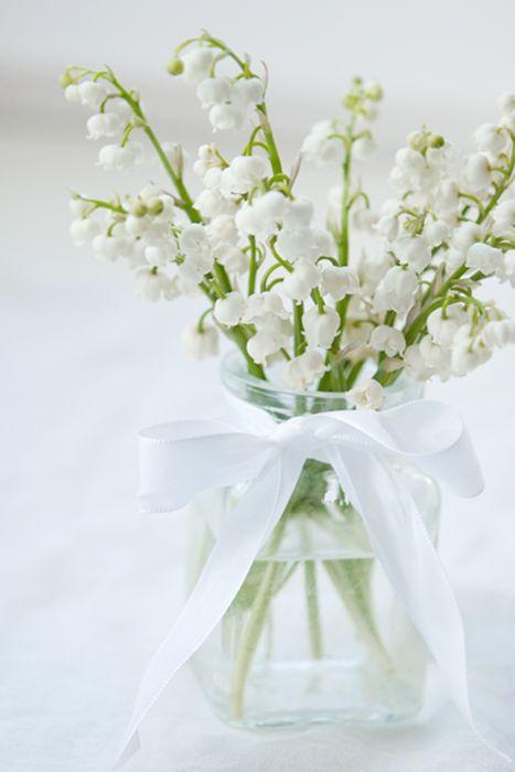 1er Mai !-)     Bonheur pour tous !!!