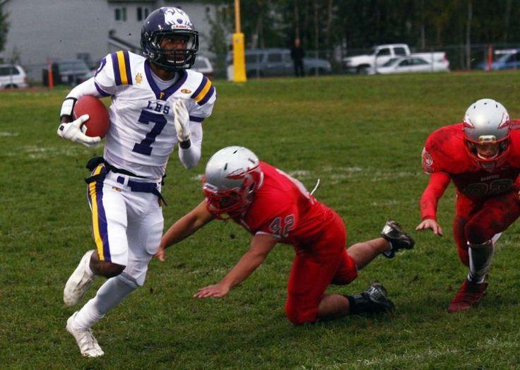 Alaska Nanooks Football Bing Images Alaska AK