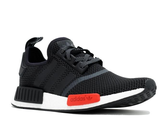 Get Nice High Quality Footlocker Euro Release Black Red Sneaker Adidas  Sneakers with Shipping By DHL
